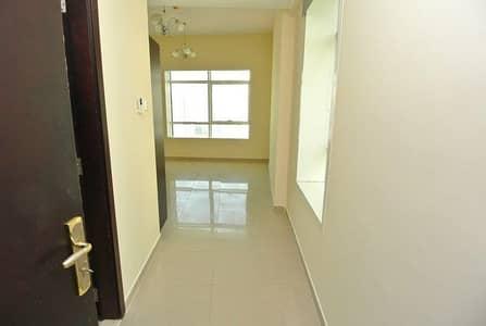 URGENT SALE EXCELLENT 1 BEDROOM NEXT TO JLT METRO