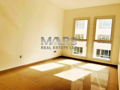 2 Bedroom Apartment for Rent in Al Mushrif, Abu Dhabi - Convenient Location On A Massive Flat