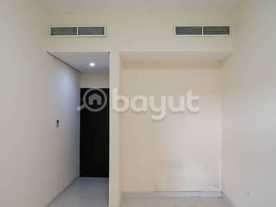 1 Bedroom Flat for Rent in Emirates City, Ajman - Hot Deal!!!!! Cheapest  one bedroom Available in lavender tower at 17000 per year
