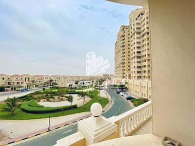 استوديو  للبيع في قرية الحمراء، رأس الخيمة - SUPERB STUDIO IN LOW-FLOOR - INVESTMENT GOAL