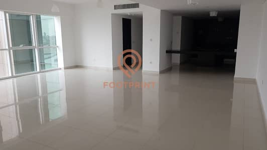 3 Bedroom Apartment for Rent in Al Reem Island, Abu Dhabi - Luxurious and Spacious 3BR+Maid | Hot Offer|