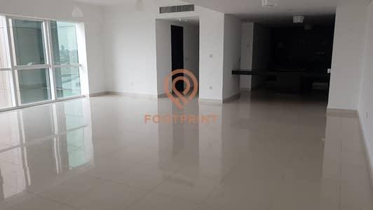 شقة 3 غرف نوم للايجار في جزيرة الريم، أبوظبي - Luxurious and Spacious 3BR+Maid | Hot Offer|