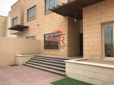Triplex Villa   No Tenancy   Shaded Parking   Wardrobes