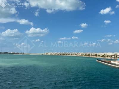 2 Bedroom Villa for Rent in Mina Al Arab, Ras Al Khaimah - Grab Now! Glorious 2 BR Bermuda Sea View
