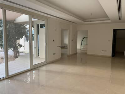 3 Bedroom Villa for Rent in The Sustainable City, Dubai - 3BR+M  Villa in Sustainable City
