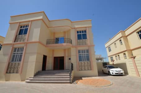 1 Bedroom Flat for Rent in Mohammed Bin Zayed City, Abu Dhabi - Excellent One Medium Bedroom Hall with Zero Commission