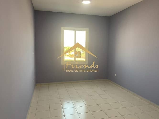 12 SPACIOUS! FAMILY BUILDING! ONE BEDROOM FOR  RENT IN FRANCE CLUSTER P-17 BLDG