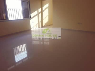 Studio for Rent in Mohammed Bin Zayed City, Abu Dhabi - Brand New Spacious Studio for Rent in MBZ