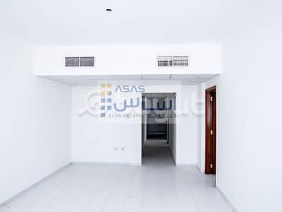 شقة 3 غرف نوم للايجار في أبو شغارة، الشارقة - EXCLUSIVE OFFER 1 MONTH FREE FOR 3 BEDROOM APARTMENTS  IN ABUSHAGARAH BUILDING