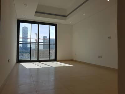 1 Bedroom Flat for Rent in Jumeirah Village Circle (JVC), Dubai - Furnished Kitchen and High Class Apartment in JVC