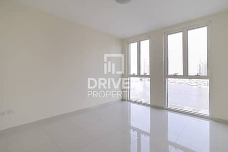 Amazing Apt   One Month Free   Canal View