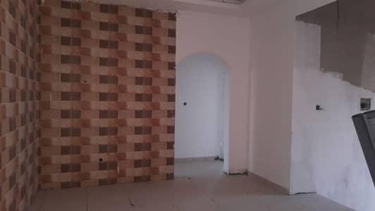 5 Bedroom Villa for Sale in Al Qusaidat, Ras Al Khaimah - For sale villa in the emirate of Ras Al Khaimah, Al Qasidat area