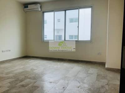 شقة 1 غرفة نوم للايجار في مدينة محمد بن زايد، أبوظبي - Brand new spacious 1 bedroom hall w/ back yard in Mohammed bin Zayed city