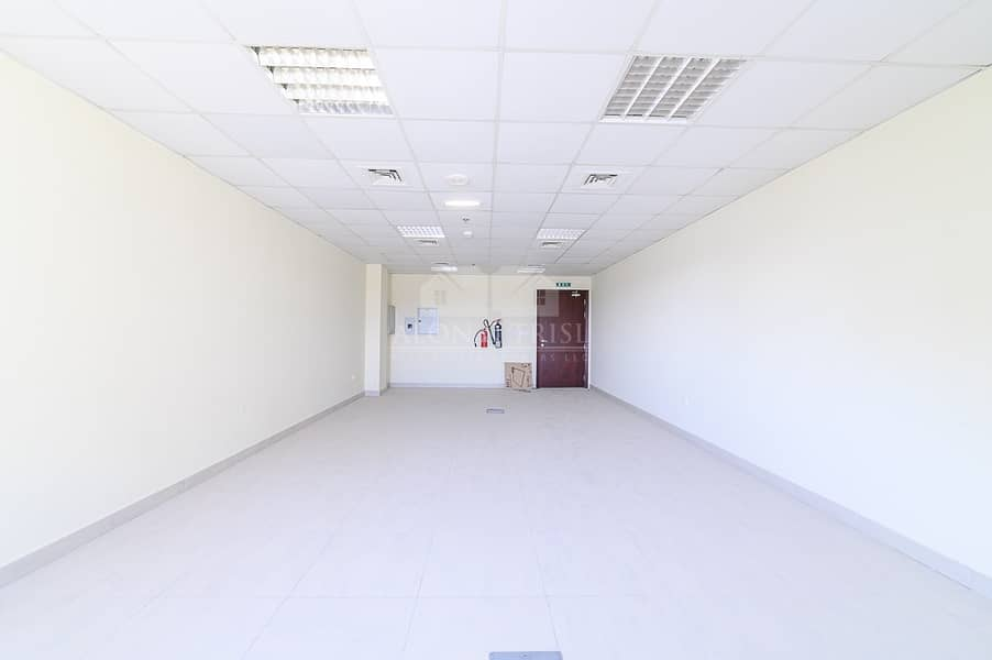 2 Price Reduction | Affordable Office in Dubailand
