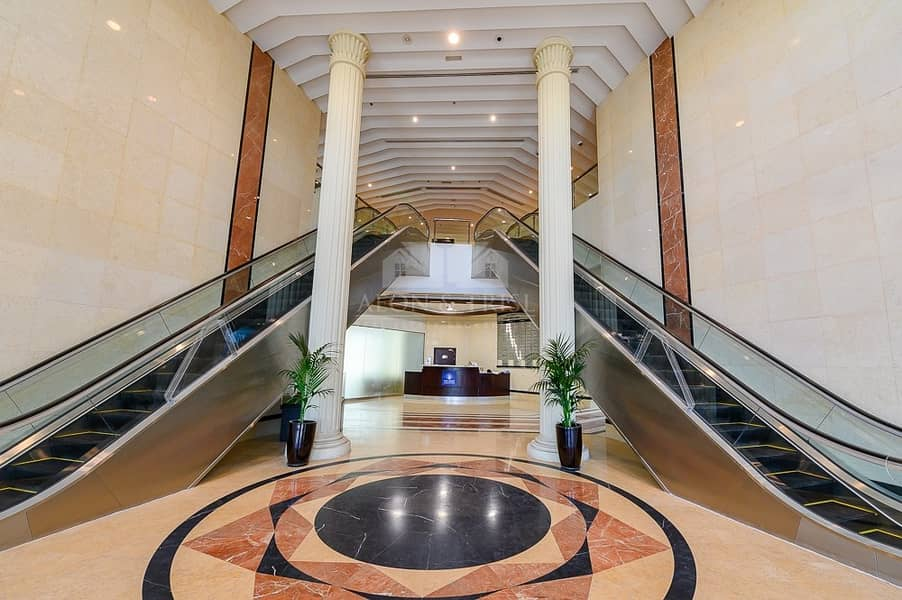 9 Price Reduction | Affordable Office in Dubailand