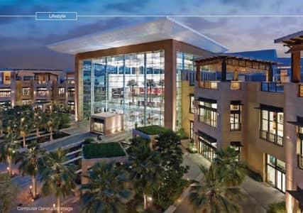 4 Bedroom Apartment for Sale in Mirdif, Dubai - Elegant 4 BHK Duplex