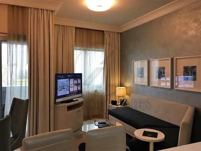 شقة 1 غرفة نوم للبيع في وسط مدينة دبي، دبي - Exclusive