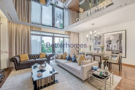 3 Bedroom Townhouse for Sale in DAMAC Hills (Akoya by DAMAC), Dubai - Immaculate. | Vacant. | With Maid's Room.