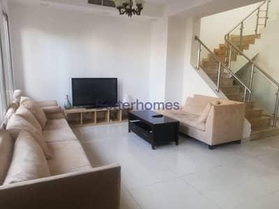5 Bedroom Villa for Sale in Jumeirah Village Circle (JVC), Dubai - Casa Royal 2 | 5 Bedroom | Vacant on Transfer