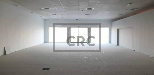 Shop for Rent in Deira, Dubai - Road Facing | Busy Location | Deira | Shop