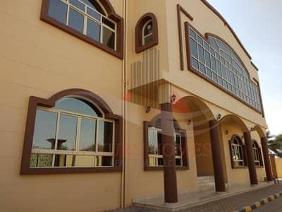 سكن عمال  للايجار في الخبیصي، العین - Brand New | Staff Accommodation | 18 BHK