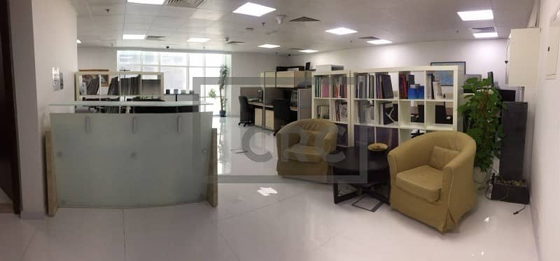 10 Fitted   Furnished   1 Parking   Investor Unit