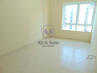 3 Bedroom Apartment for Rent in Al Khalidiyah, Abu Dhabi - Free 1 Month | No Agency Fee | Direct from Owner