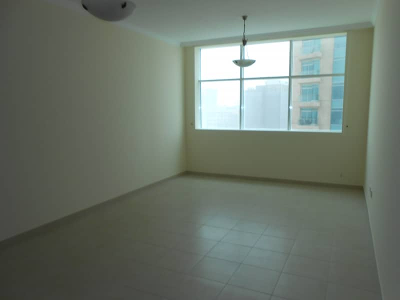 2 Affordable Ready to Move in Studio 8% ROI