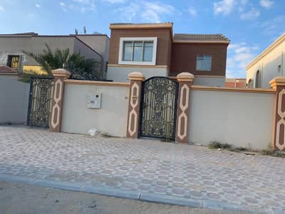 CHEAPEST 5 BEDROOM VILLA FOR SALE IN MOWAIHAT 2  only 950000