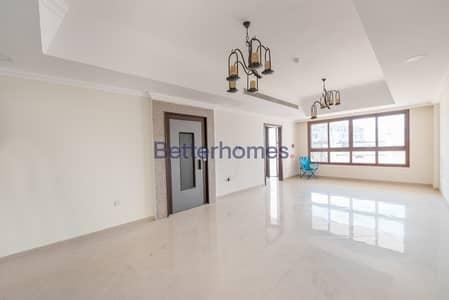 تاون هاوس 5 غرف نوم للبيع في قرية جميرا الدائرية، دبي - High End  Private Elevator   Maids   Vacant