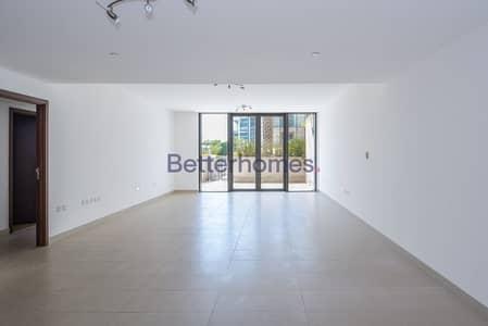 3 Bedroom Townhouse for Sale in Al Raha Beach, Abu Dhabi - Walk to the beach - 3 BR Al Zeina Townhouse