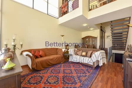 3 Bedroom Villa for Sale in Jumeirah Village Circle (JVC), Dubai - Corner Townhouse | High Spec Finish | VOT