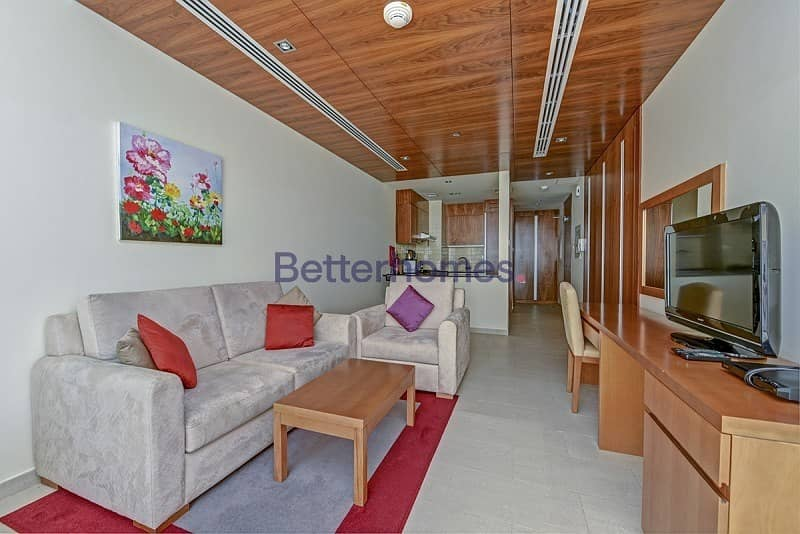 Furnished | Tenanted | Investor Deal | ROI 8%