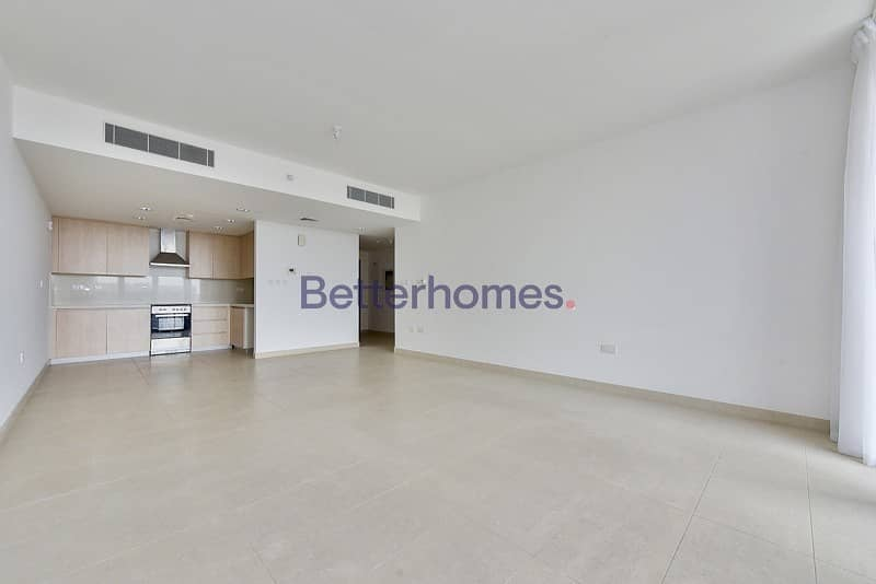 2 Spacious and bright unit with storage in Al Zeina