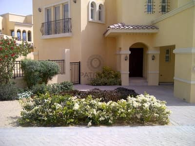 Sapacious Beautifull 4 Bed Room Plus Miad Villa Al Waha