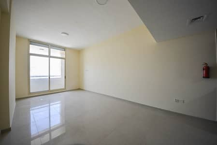 1 Bedroom Flat for Sale in Dubai Sports City, Dubai - Interiors
