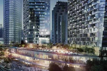 Off Plan | 5 Bedroom | The Address Dubai Opera