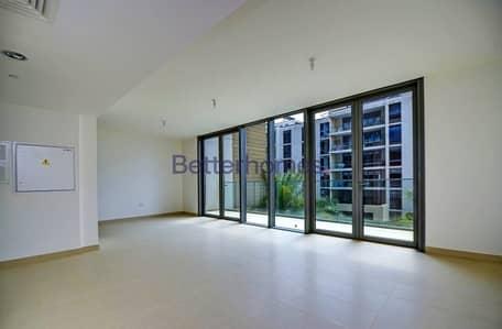 Two bedrooms Duplex with Balcony in Al Zeina