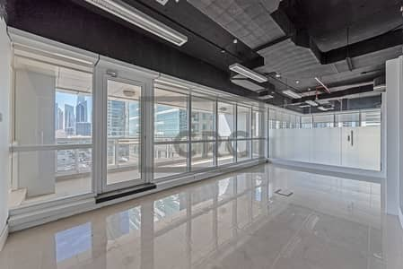 Great Price | Fitted Unit | Balcony | JLT