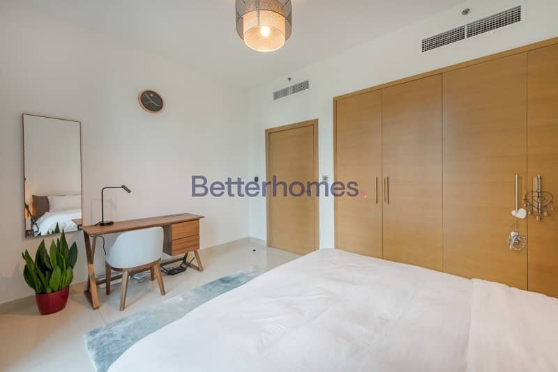 10 Furnished | End User | Great Condition