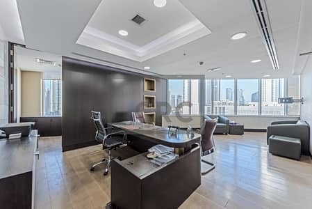Office for Sale in Business Bay, Dubai - Amazing Office | Business Bay | Empire Heights
