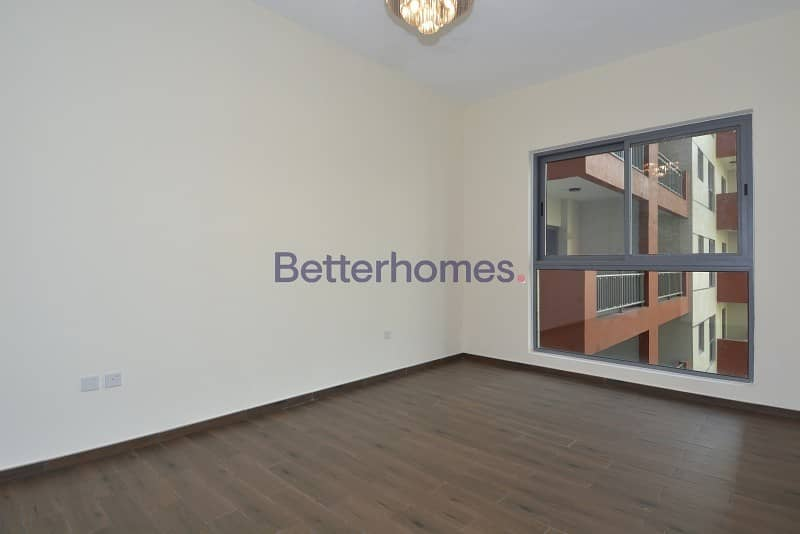 2 Lovely 2 Bed in Liatris at Azizi Residence