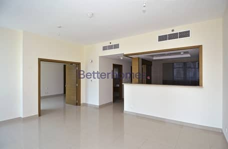 1br + Study I Claren 1 I Well Maintained