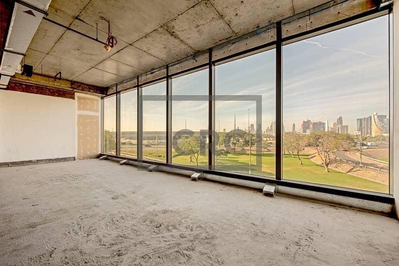 2 Oud Metha | New Building | Premium Finishing