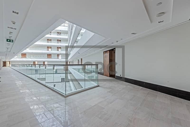 10 Oud Metha | New Building | Premium Finishing