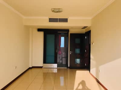 3 Bedroom Villa for Rent in Deira, Dubai - LAVISH 3BR | MAID ROOM COMPOUND VILLA IN AL HAMRIYA
