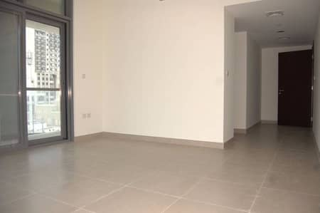 Ready to Move in for 3 BR at Dubai Wharf Tower 3