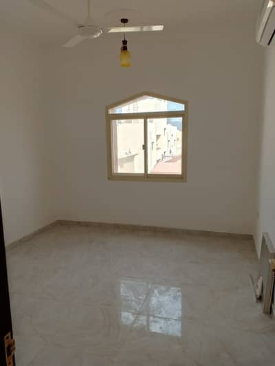 5 Bedroom Villa for Sale in Ajman Downtown, Ajman - Villa for sale in Al Helio