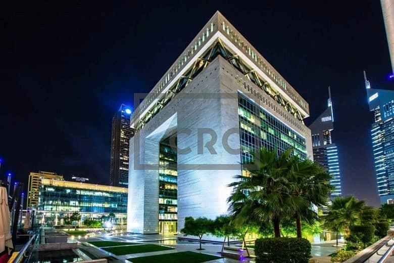 2 Retail | DIFC | Prime Location | For Rent