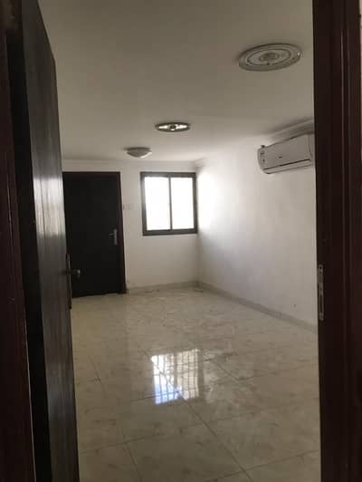 3 Bedroom Apartment for Rent in Al Rawda, Ajman - BEAUTIFUL 3 BEDROOM HALL AND KITCHEN MULHUK FOR RENT IN AJMAN AL RAWDHA 3